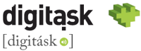 Digitask